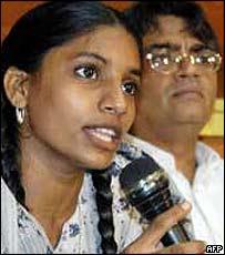 Zahira Sheikh