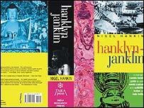 Hanklyn-Janklyn guide