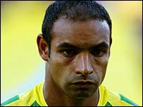 Emerson in Brazil kit