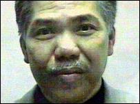 Philip Hung Chan
