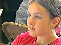 Hayley Marlor