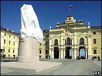 Konstantin Palace