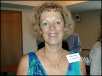 Rosemary Allen, Grex Games