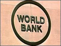 Всемирный банк считает повторение сценария 1998 года маловероятным