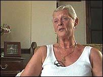 Hilda Duggins