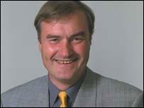 Assembly Member Mick Bates