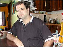 Rami Dayan