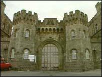 Armley Prison
