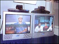 Telemedicine in action