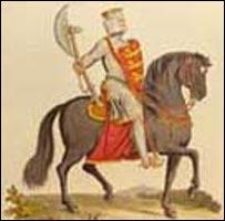 Ричард I