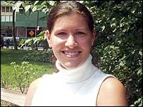 Denise Chimienti