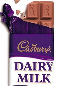 Dairy Milk