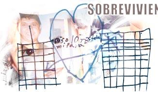 Sobrevivientes de la Tragedia: Huérfanos de las Torres.