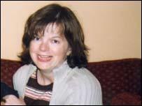 Anna Richman