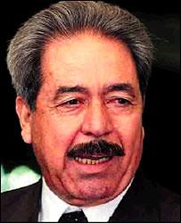 Али Хасан аль-Маджид