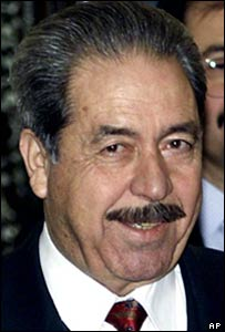 Ali Hassan al Majid