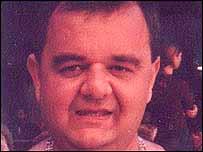 Paul Khan