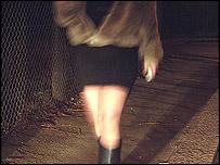 prostitute photos in england