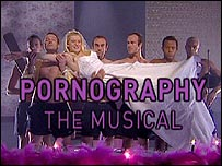 Pornography: The Musical