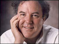 Bruce Tognazzini