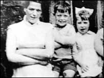 Jean McConville was a mother of ten children