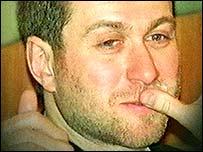 Roman Abramovich, due�o del Chelsea