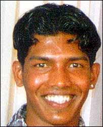 Asan Ratnasegaram