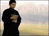 Life under the Taliban regime