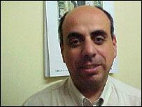 Dr Mohamed Labib