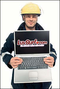 firefighter dating websites People that are into online with the christian dating websites idea of taking.