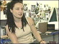 Kelly Atkins