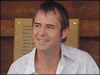 Neil Morrisey