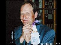 Armin Meiwes