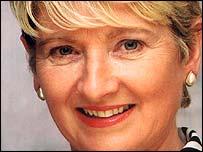 Baroness Walmsley