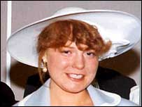 Bridgette MacClennan
