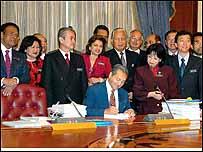 مهاتير محمد ..... رئيس وزراء ماليزيا السابق