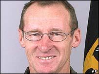 Reinhard Guenzel