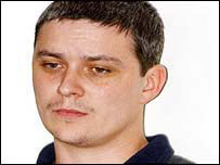 Ian Huntley denies murder