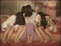 prostitutas tailandesas porno prostitutas nacional