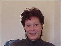 Maureen Fyffe