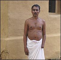 Pramod Sarkar