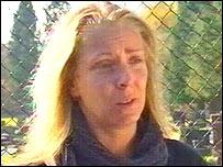 Helen Mist