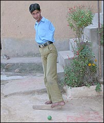 how to play leg drive in cricket