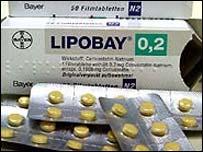 Lipobay