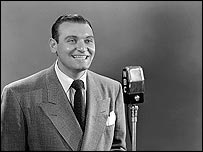 frankie laine discographyfrankie laine - rawhide, frankie laine – jezebel, frankie laine - i believe, frankie laine with the mellomen cool water, frankie laine cds, frankie laine - sixteen tons, frankie laine on the sunny side of the street, frankie laine greatest hits, frankie laine flamenco, frankie laine on the trail, frankie laine i believe lyrics, frankie laine - a woman in love, frankie laine the cry of the wild goose, frankie laine singing the blues, frankie laine rawhide chords, frankie laine mp3, frankie laine love is a golden ring, frankie laine wanted man, frankie laine discography, frankie laine someday
