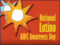 www.latinoaids.org/