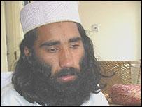 Shah Mohammed
