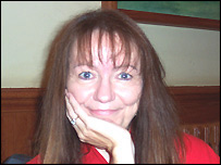 Helen Knox