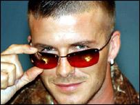 http://newsimg.bbc.co.uk/media/images/39594000/jpg/_39594337_beckham_sunglasses203.jpg