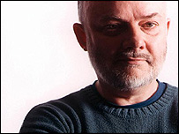 JOHN PEEL 1939 - 2004
